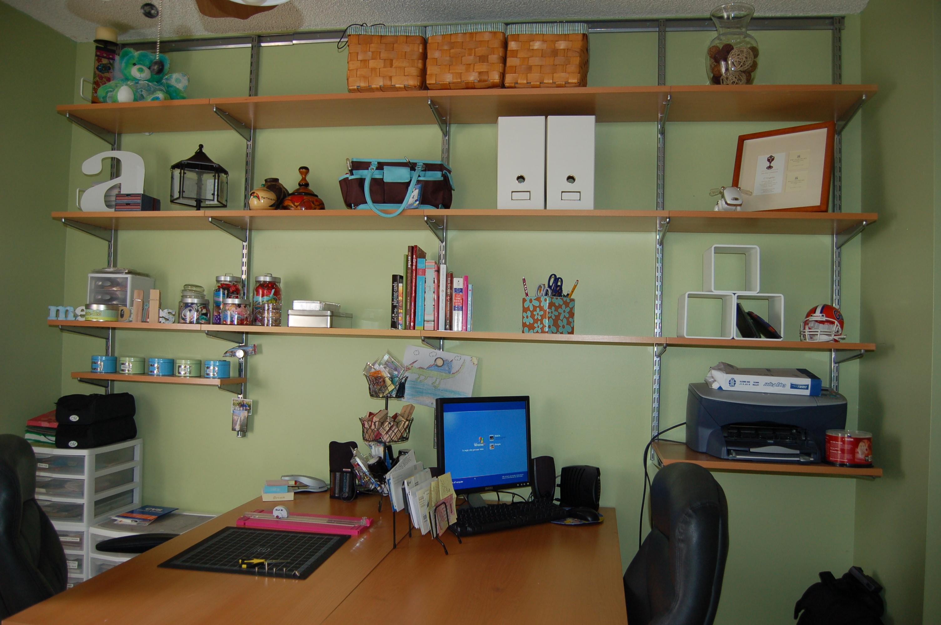 More Scrapbook Rooms To See Scrapbooks Stuff Blog