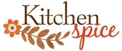 Kitchenspicelogo