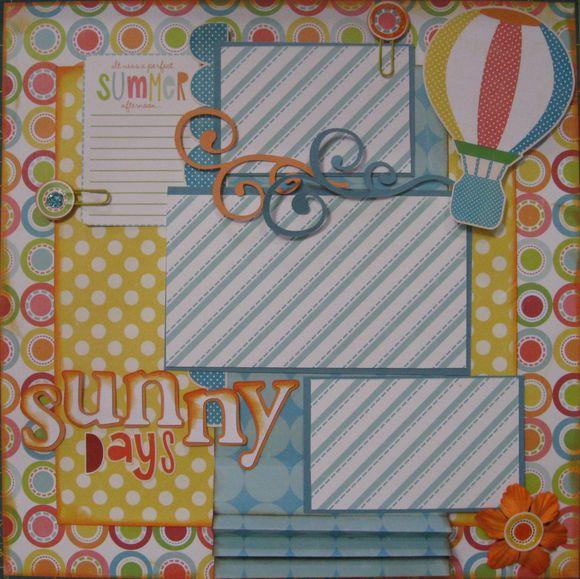 Fun Sunny Days 3.jpg