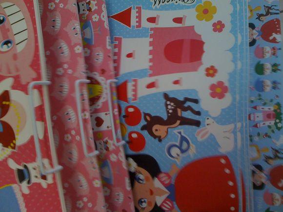 image from http://scrapbooksnstuff.typepad.com/.a/6a00e553984c7288330133ec868508970b-pi