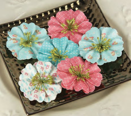 So Cute patterned flowers.png