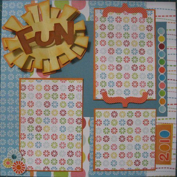 Fun Sunny Days 1.jpg